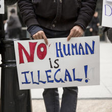 no-human-illegal