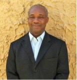 Guest Preacher Rev. Joseph Mondesir @ First Congregational Church of San Rafael | San Rafael | California | United States